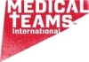 Medical Teams International Responds to Deadly Flooding in Myanmar