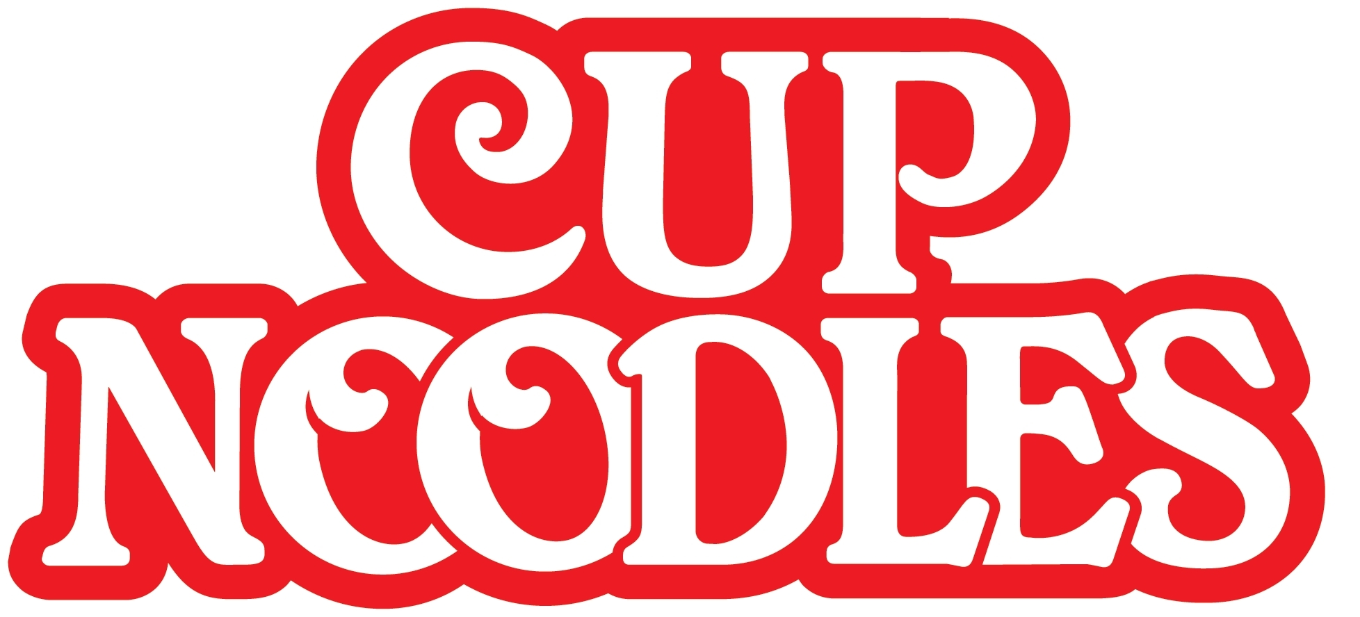 Noodles And Company Logo nissin® introduces first microwavable cup noodles® with extra room