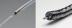 Das neue Splash M-Knife von PENTAX Medical – ein innovatives, multifunktionales ESD-Instrument zur Frühbehandlung von Magenkrebs