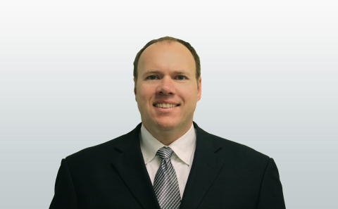 Christopher Bohlmann, NTi Senior Vice President, Operations, to lead the operations of NTi's long-term production site in the U.S., which is expected to put into aerospace production NTi's Federal Aviation Administration approved technology (Photo: Business Wire)