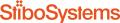 Netshoes implementa el Sistema STEP Trailblazer de Stibo Systems para gestionar los catálogos de los productos en sus tiendas