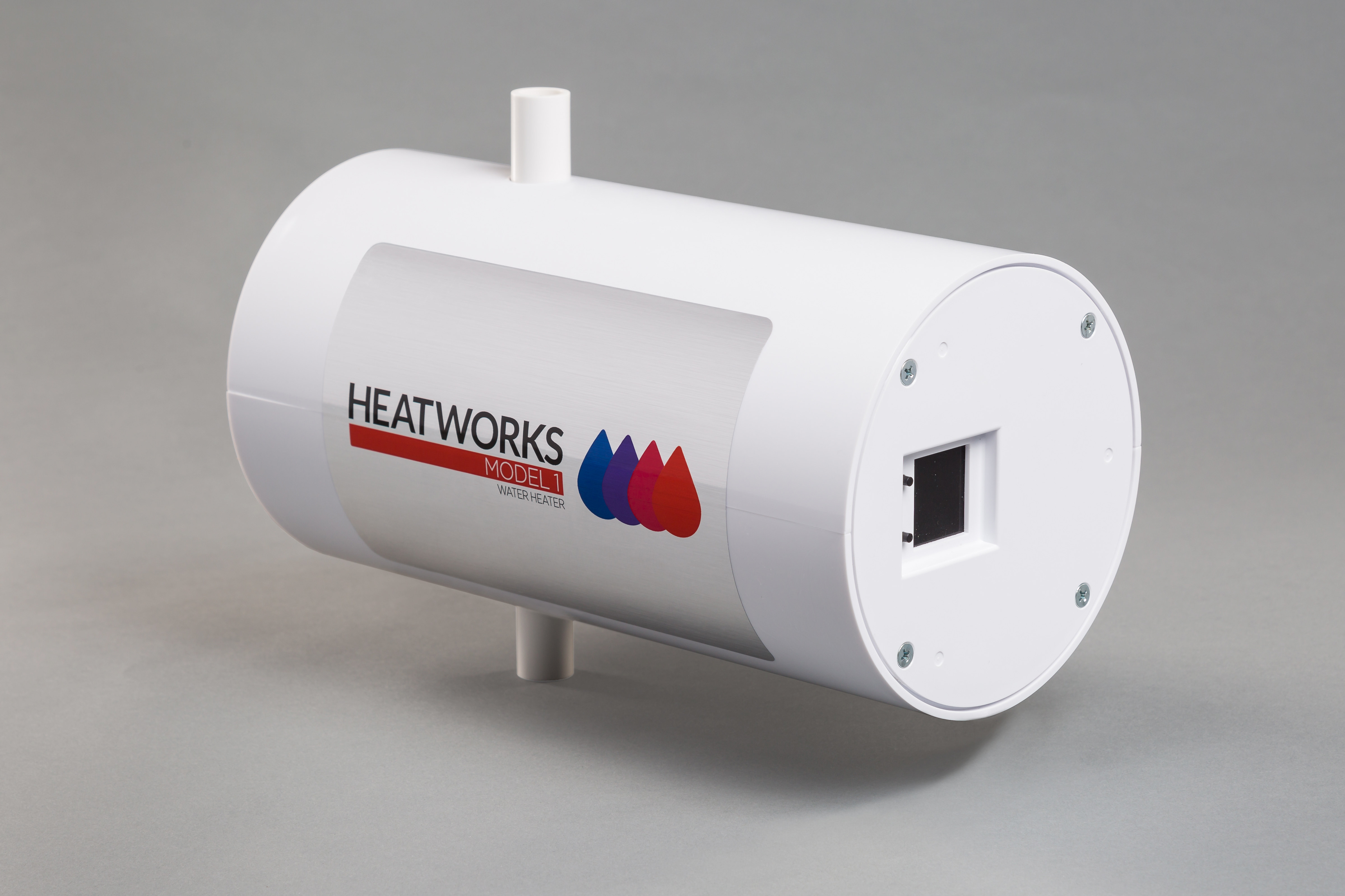 Warranty_release_image heatworks unveils only guarantee in water heating industry  at bakdesigns.co