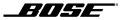 Bose Automotive von der Nissan Motor Corporation mit einem Global Quality Award ausgezeichnet