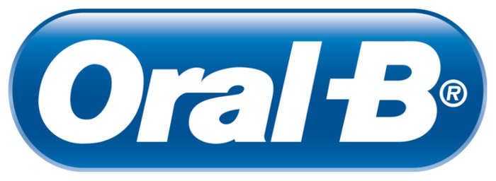 Crest® and Oral-B® Bolster Partnership with the Hispanic Dental
