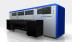 Nassenger 10 und Nassenger 8: Konica Minoltas hochauflösende Tintenstrahl-Textildrucker mit verbesserter Leistung auf der internationalen Ausstellung ITMA 2015 vorgeführt
