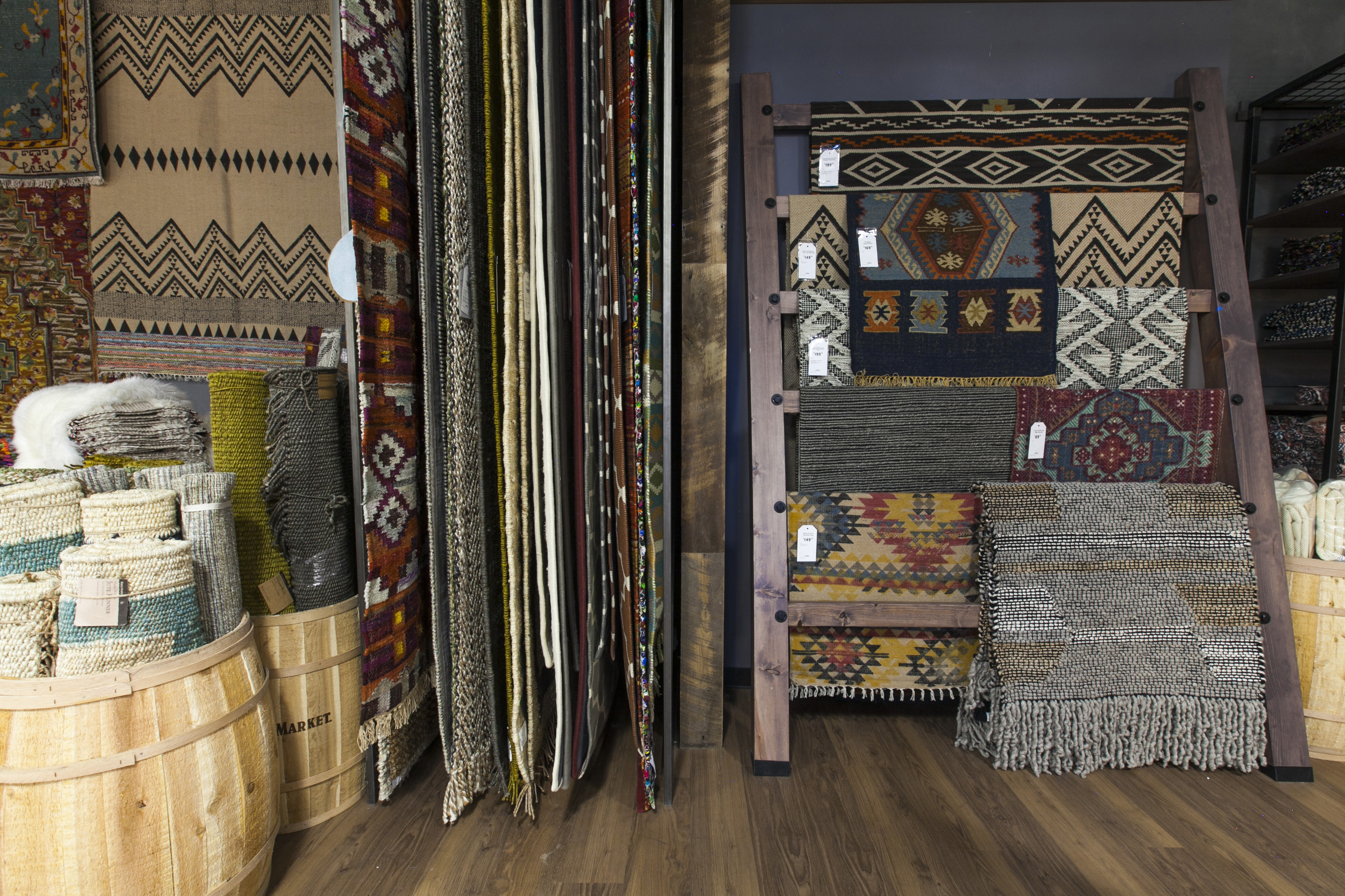 Cost Plus Rugs Home Decor