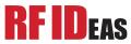 Inc. Magazine enthüllt 34.jährliche Liste der am schnellsten wachsenden Privatunternehmen in den USA - die Inc.5000
