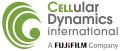 Cellular Dynamics International, Inc., a FUJIFILM Company