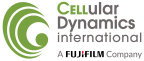 http://www.enhancedonlinenews.com/multimedia/eon/20150813005124/en/3568676/Cellular-Dynamics/CDI/Stem-Cell