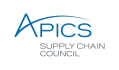 http://www.apics.org/sites/apics-supply-chain-council