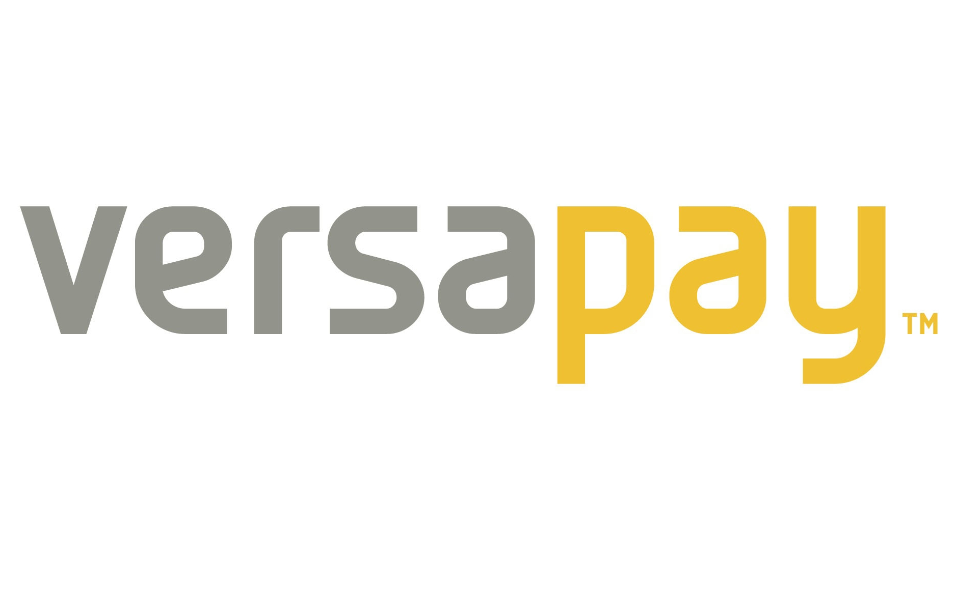 Heartland, VersaPay Help Merchants Move to Electronic Invoicing ...