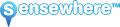 sensewhere sichert sich strategische Beteiligung von Tencent