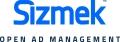 Sizmek crea alianza mundial con Screen6 para expandir su oferta cross-device en servicios de compra de medios, targeting y atribución