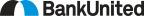 http://www.enhancedonlinenews.com/multimedia/eon/20150813005827/en/3568950/BankUnited/Florida-Banking/Community-banking