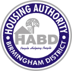 The Housing Authority of the Birmingham District Partners with Ameresco on Energy Performance Contract (Graphic: Business Wire)