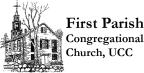 http://www.enhancedonlinenews.com/multimedia/eon/20150813005947/en/3569029/preservation/meetinghouse/steeple