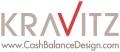 http://www.cashbalancedesign.com