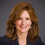 Therese A. Stevens. (Photo: Business Wire)
