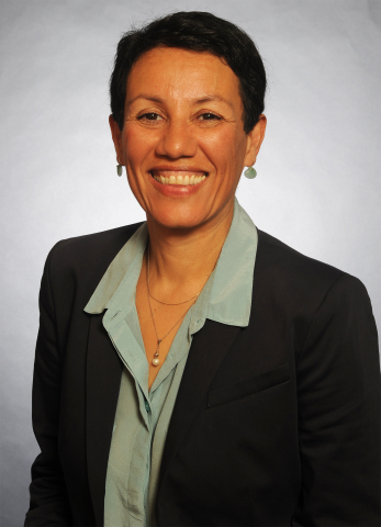 Sheh Bertram Joins Bank of Hawaii as Senior Executive Vice President and Chief Information Officer ( ...