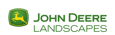 Small - John Deere Landscapes Unveils New Name As SiteOne Landscape Supply