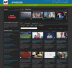 Videoinhalte von Business Wire werden nun auf dem AP Video Hub, der führenden Nachrichtenquelle für Online-Verlage und große Sendeanstalten rund um den Globus, bereitgestellt