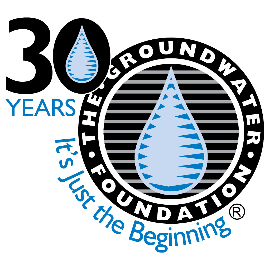 Netafim And The Groundwater Foundation Release 30 by 30