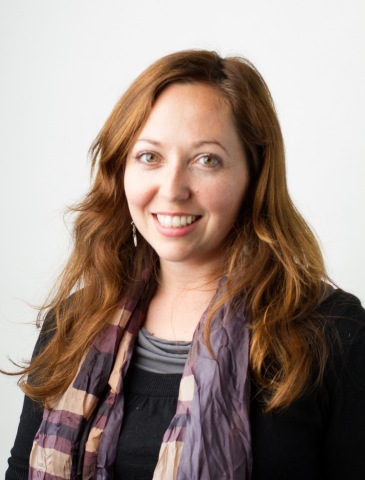 Dr. Rikky Muller of Cortera Neurotechnologies is an Honoree of MIT Technology Review's Innovators Under 35 List (Photo: Business Wire)