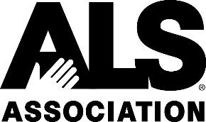 http://www.alsa.org