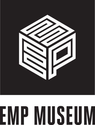 Fans attending PAX Prime or who live in the Seattle area are invited to a special event at EMP Museum from 8 p.m. to midnight on Aug. 27. (Graphic: Business Wire)