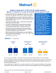 Click on the image to download the full second quarter fiscal year 2016 earnings release