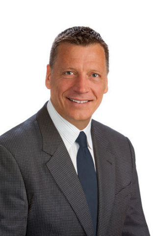 M. Scott Salka, CEO of AmpliPhi (Photo: Business Wire)