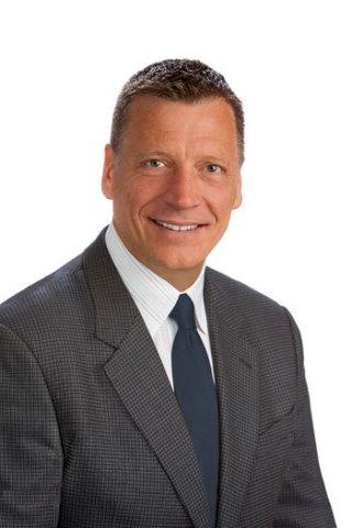 M. Scott Salka, CEO of AmpliPhi (Photo: Business Wire)