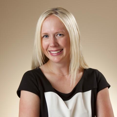 Jenny Bennett, AVP, Business Development Officer, Summit Bank (Photo: Business Wire)