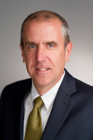 Paul Kesman, Atwell Director of Marketing (Photo: Business Wire)