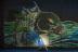 Panasonic-Projektoren lassen eine der größten Waterscreen-Projektionen der Welt lebendig werden