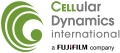 SeouLin Bioscience to Distribute Cellular Dynamics' Products in Korea