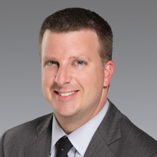 Russell Bank, vice president and insurance carrier placement specialist (Photo: Business Wire)