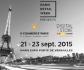 Paris Retail Tour by Paris Retail Week: Pariser Concept Stores im Fokus