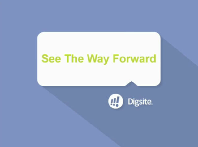 See Digsite in action! It's like a virtual focus group that lets participants have free-flowing, ongoing discussions in private social media-style communities. Businesses get deeper insights in less time, without the hassle and expense of traditional focus groups.