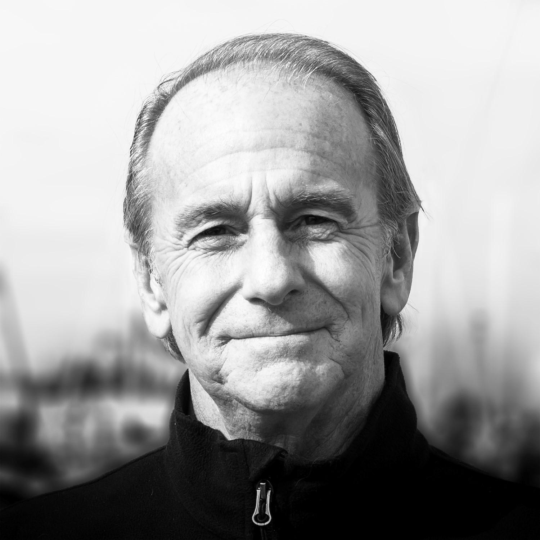 Richard M. Ferrari (Photo: Business Wire)
