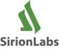 SirionLabs stärkt das Europa-Geschäft mit Hartmut Jaeger als Senior Vice President, Sales (Europe)