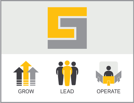 Synchrony Connect offers Synchrony expertise in non-credit areas.