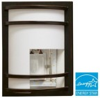 Terralux SR Series products are ENERGY STAR certified as LED Retrofit kits for installation in ceiling mount and wall sconce fixtures. (Photo: Business Wire)