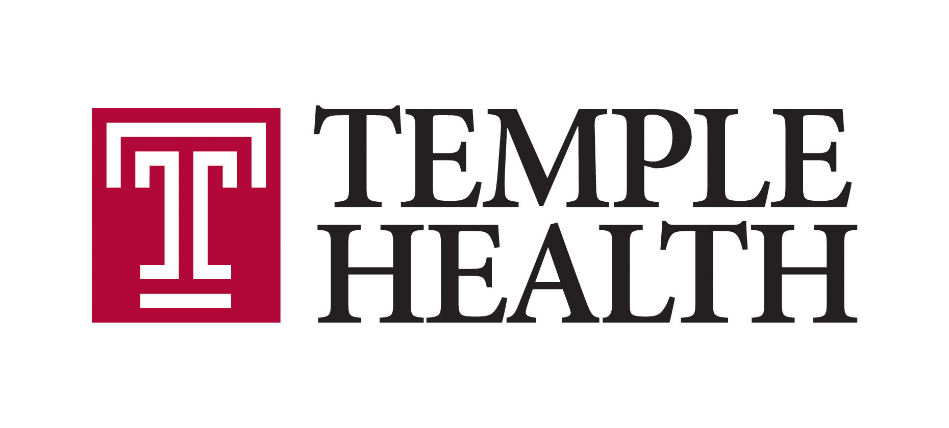 Temple University Health System and GE Healthcare Sign Innovative