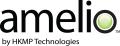 http://www.ameliosoftware.com