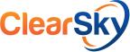 http://www.enhancedonlinenews.com/multimedia/eon/20150825005173/en/3575459/ClearSky-Data/ClearSky/global-storage-network