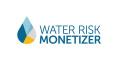http://www.waterriskmonetizer.com