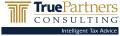 True Partners Consulting LLC