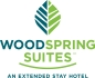 http://www.woodspring.com