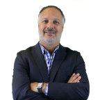 Malcolm Friedberg, WizRocket CMO (Photo: Business Wire)